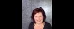 Barbara van Kuijk lifestyle coach en bedrijfsadviesbureau