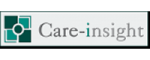 Care-Insight