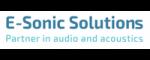 E-Sonic Solutions