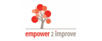 Empower 2 improve bv