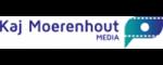 Kaj Moerenhout Media