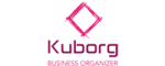 Kuborg