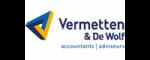 Vermetten & De Wolf accountants en adviseurs